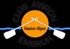 Club Aviron Embrun